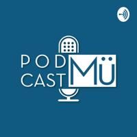 PodcastMü podcast