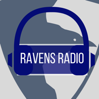 Ravens Radio podcast
