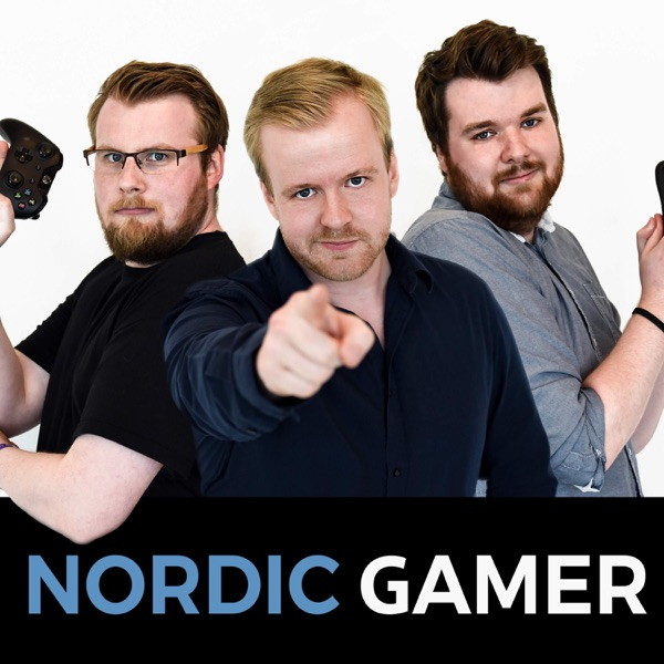 Nordic Gamer - Spel
