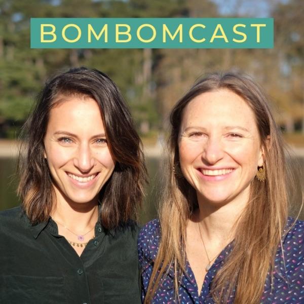 BomBomCast, des solutions pour manger sain, gourmand et éco-responsable