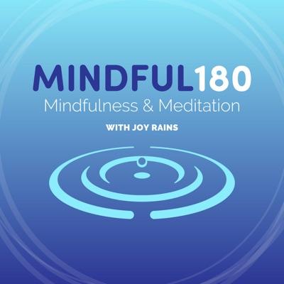 Mindful 180
