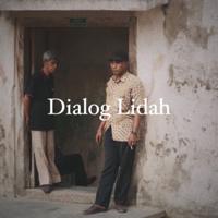 Dialog Lidah podcast