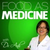 Food As Medicine with Dr. Anh artwork