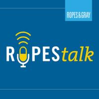 RopesTalk podcast
