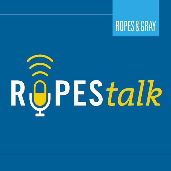RopesTalk