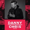 Danny Chris Radio artwork