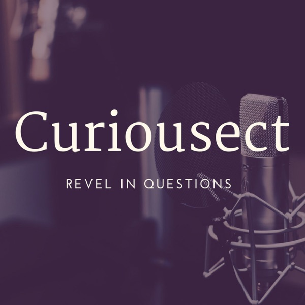 Curiousect