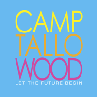 Camp Tallowood 2013 podcast