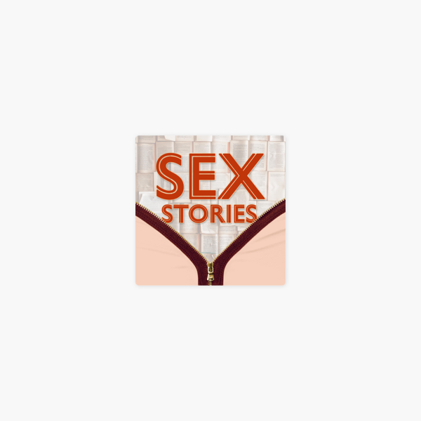 Boobs podcast sex stories cartoon