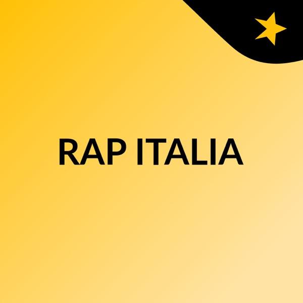 RAP ITALIA