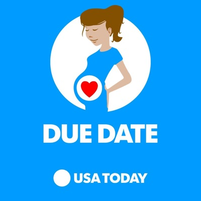 Due Date:USA TODAY