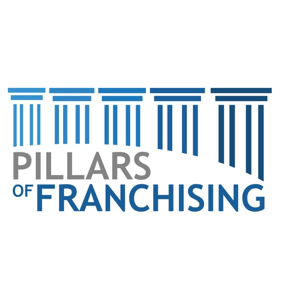 Pillars of Franchising