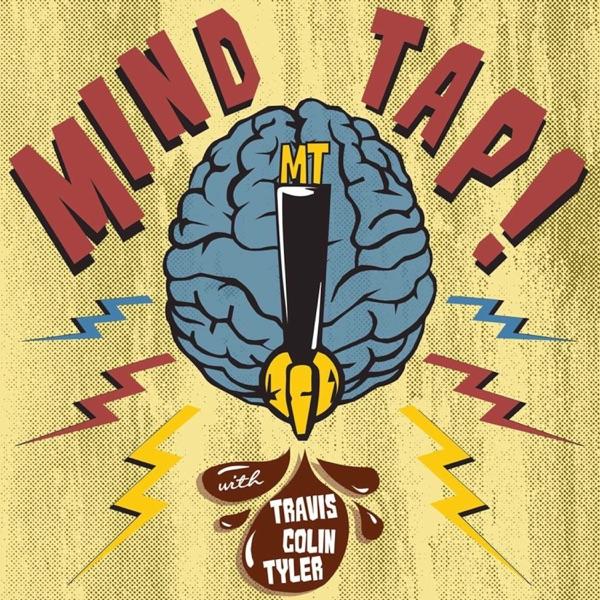 Mind Tap Podcast