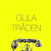 Av Gula Sidorna-faddrarna podcast