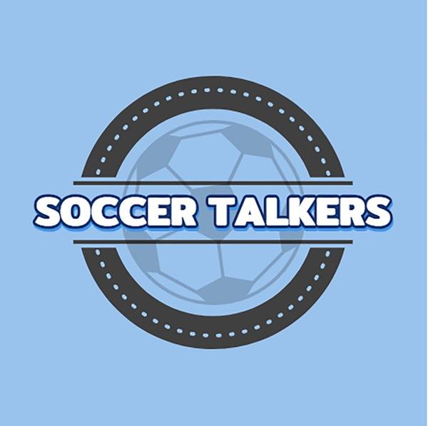 Soccer Talkers