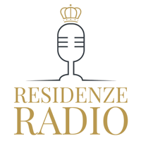 Residenze Radio