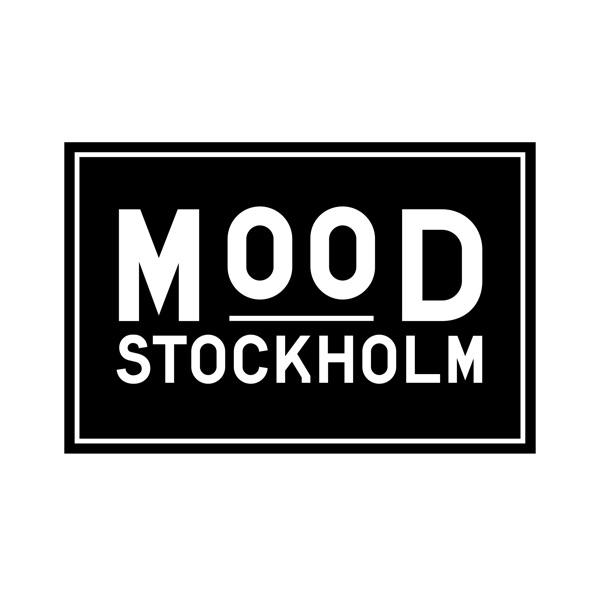 Mood-Cast