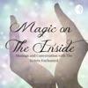 Magic on The Inside artwork