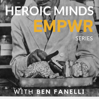 EMPWR Series podcast