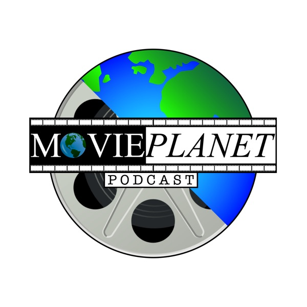 Movie Planet Podcast