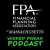 Wicked Pissah Podcast artwork
