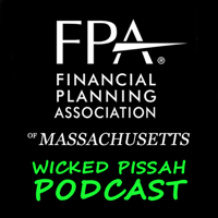 Wicked Pissah Podcast podcast