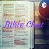 Bible Chat artwork