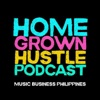 Homegrown Hustle Podcast