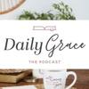 Daily Grace artwork