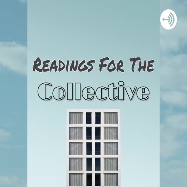 Readings For The Collective