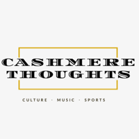 Cashmere Thoughts Podcast podcast