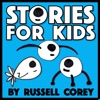 STORIES FOR KIDS artwork
