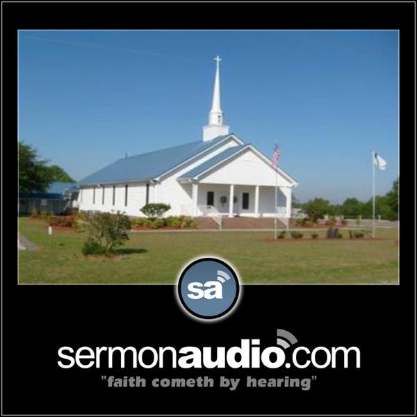 Countryside Presbyterian Church