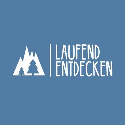 Laufendentdecken - Der österreichische Laufpodcast
