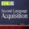 Second Language Acquisition Podcast