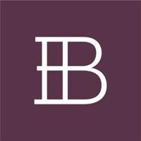 Brandster   Brandcast podcast