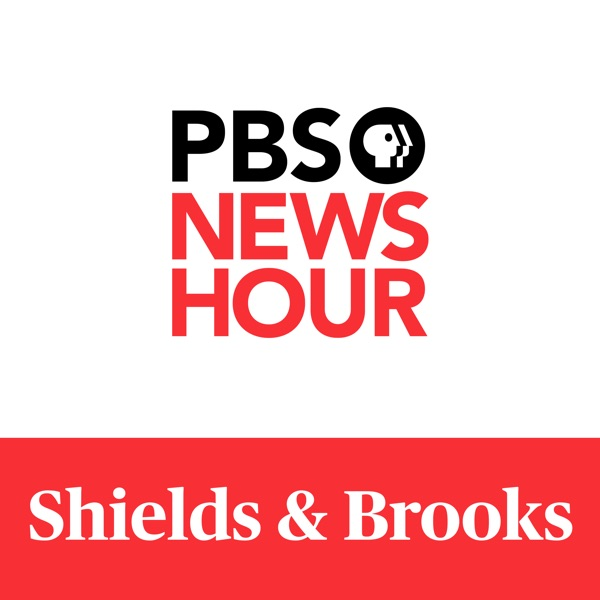PBS NewsHour - Brooks and Capehart