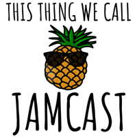 This Thing We Call Jamcast podcast