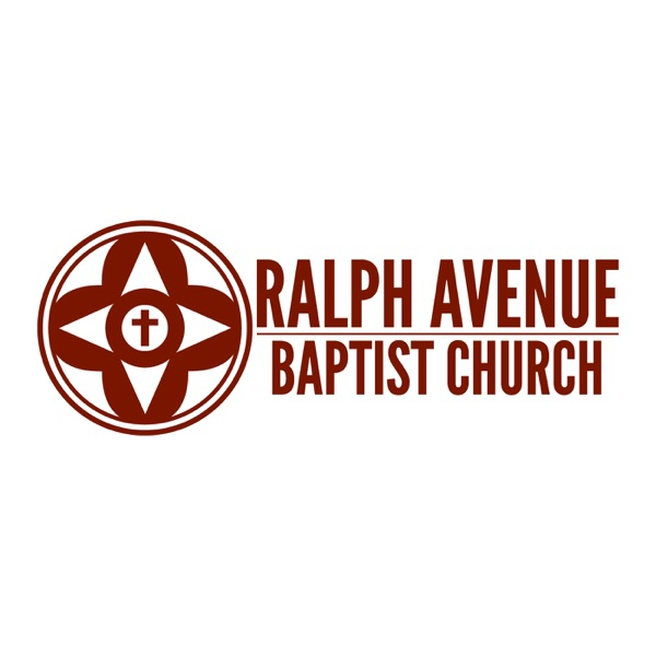 Ralph Avenue Baptist Church
