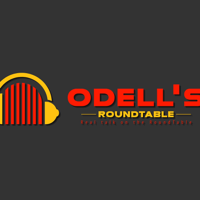 Odell's Round Table podcast