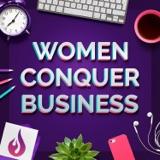 Marketing, Media & Money with Patty Farmer