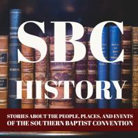 SBC History podcast