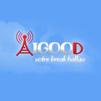 Aigood podcast sur la Hallyu podcast
