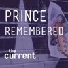 Prince Remembered artwork