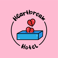 Heartbreak Hotel podcast