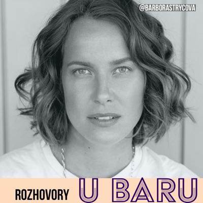 U Baru:Barbora Strycova