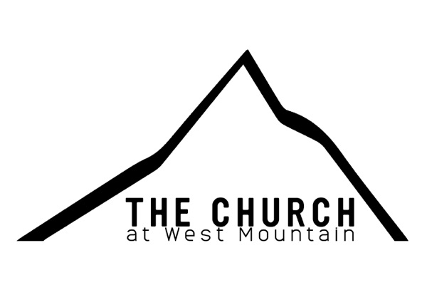 The Church At West Mountain