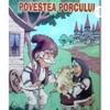 Ion Creanga-Povestea Porcului