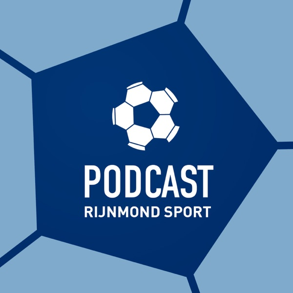 Rijnmond Sport
