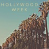 Hollywood Week artwork